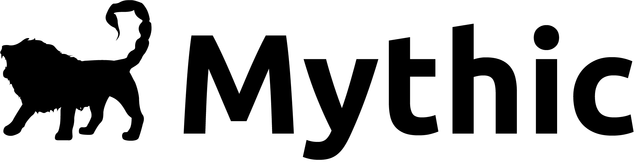 Mythic Design Company